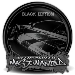 Full Size of Need for Speed Most Wanted 1
