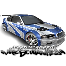 Full Size of Need for Speed Most Wanted 5