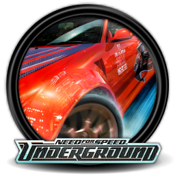 Full Size of Need for Speed Underground 1