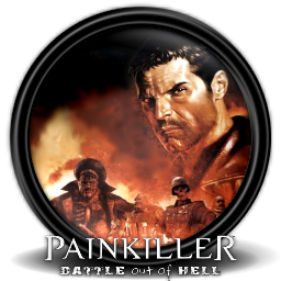 Full Size of Painkiller Battle out of Hell 2