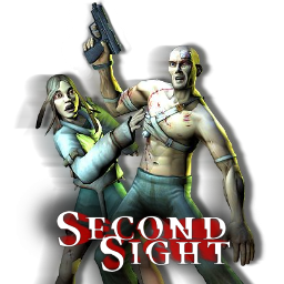 Full Size of Second Sight 1