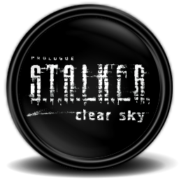 Full Size of Stalker ClearSky 2