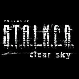 Full Size of Stalker ClearSky 4