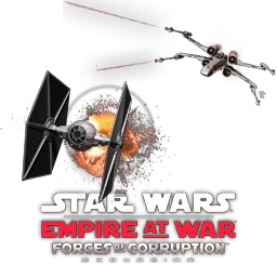Full Size of Star Wars Empire at War addon2 1