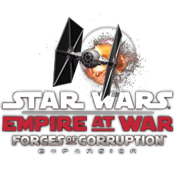 Full Size of Star Wars Empire at War addon2 5