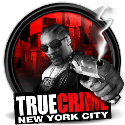 Full Size of True Crime NY 1
