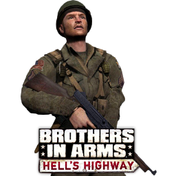Full Size of Brothers in Arms Hells Highway new 8