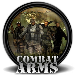 Combat Arms 2 Icon Free Search Download As Png Ico And Icns Iconseeker Com