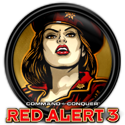 Full Size of Command Conquer Red Alert 3 2