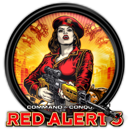 Full Size of Command Conquer Red Alert 3 4