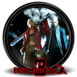 Full Size of Devil May Cry 3 1