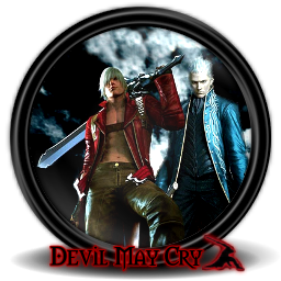 Full Size of Devil May Cry 3 2