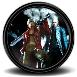 Full Size of Devil May Cry 3 3
