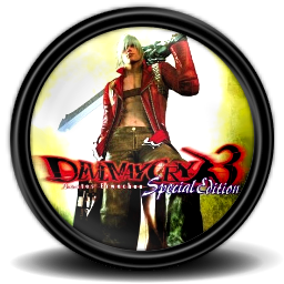 Full Size of Devil May Cry 3 4
