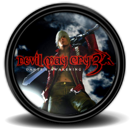Full Size of Devil May Cry 3 5