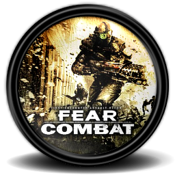 Full Size of Fear Combat new 1