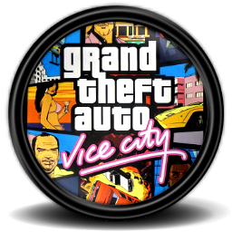 Full Size of GTA Vice City new 5