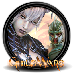 Full Size of Guildwars 1