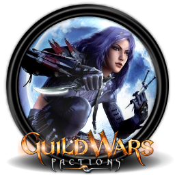 Full Size of Guildwars Factions 1