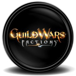 Full Size of Guildwars Factions 3
