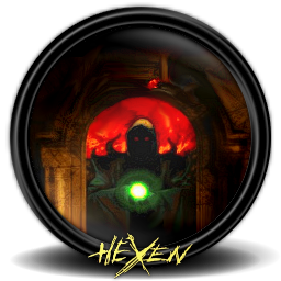 Full Size of Hexen 1