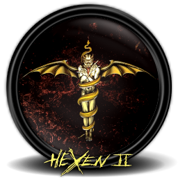 Full Size of Hexen II 1