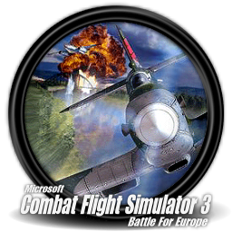 Full Size of Microsoft Combat Flight Simulator 3 1