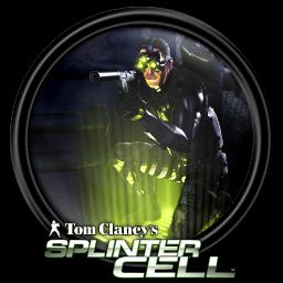 Full Size of SplinterCell 1