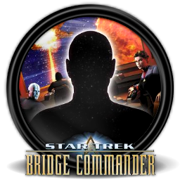 Full Size of Star Trek Bridge Commander 1