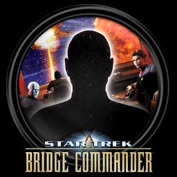 Full Size of Star Trek Bridge Commander 1