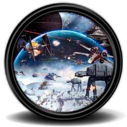 Full Size of Star Wars Empire at War 5