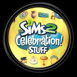 Full Size of The Sims 2 Celebration Stuff 1