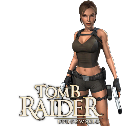 Full Size of Tomb Raider Underworld 1