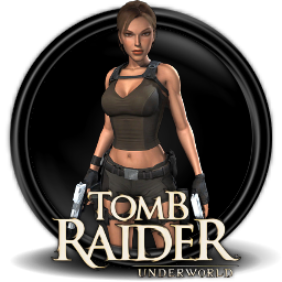 Full Size of Tomb Raider Underworld 2
