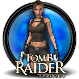 Full Size of Tomb Raider Underworld 3