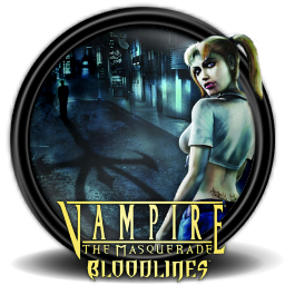 Full Size of Vampire The Masquerade Bloodlines 1