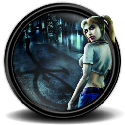 Full Size of Vampire The Masquerade Bloodlines 2
