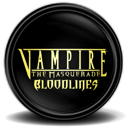 Full Size of Vampire The Masquerade Bloodlines 3
