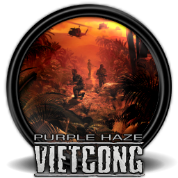 Full Size of Vietcong Purple Haze 1