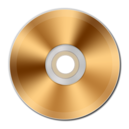 Full Size of Gold CD