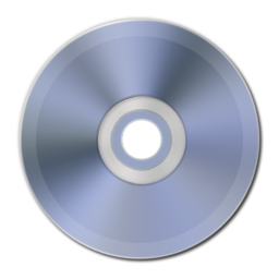 Full Size of Light Blue Metallic CD