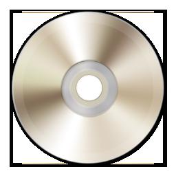 Full Size of Light Gold CD