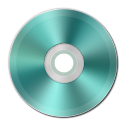 Full Size of Light Jade Metallic CD