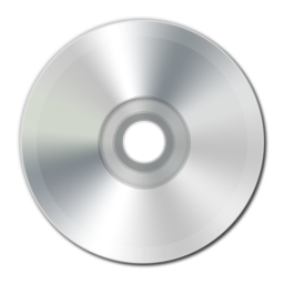 Full Size of Silver CD