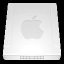 Apple Alt