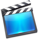 Full Size of IMovie