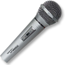 Full Size of Mic 2