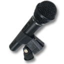 Mic 3