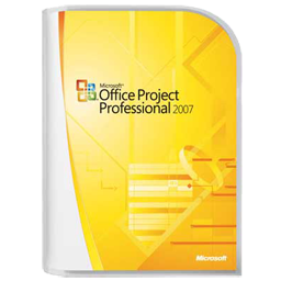 Full Size of Office Project Professional