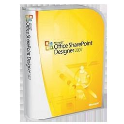 Full Size of Office SharePoint Designer